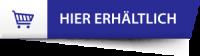 Conrad Online Shop